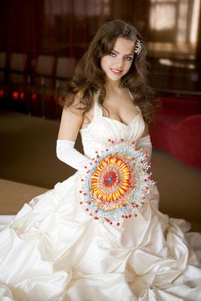 128e9438ac Francuskie suknie ślubne