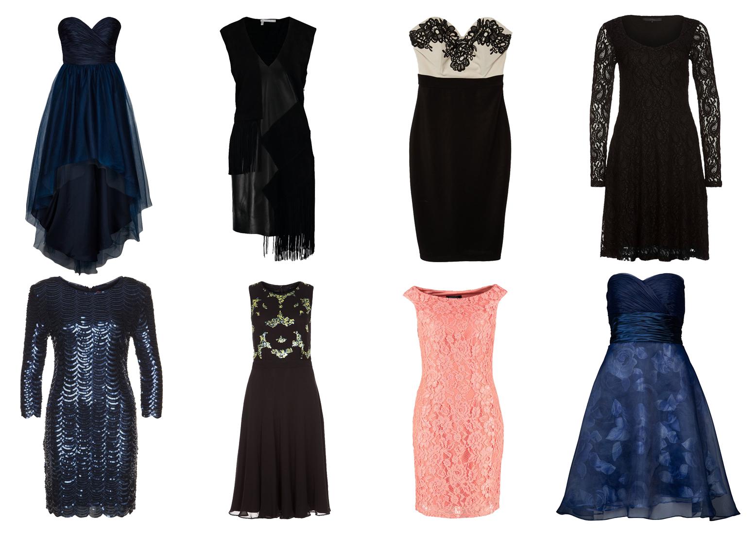 62b3e90f276c10 Sukienki karnawałowe - porady od stylistki